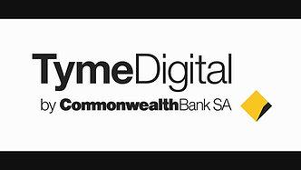 Tyme Digital Bank - Yoco Partnership