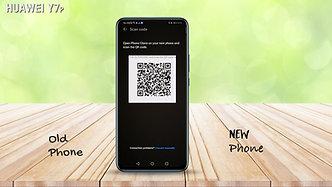Huawei Y7p Unboxing