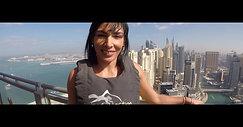 MTS Globe - brand video