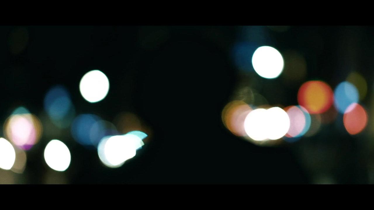 muzik video