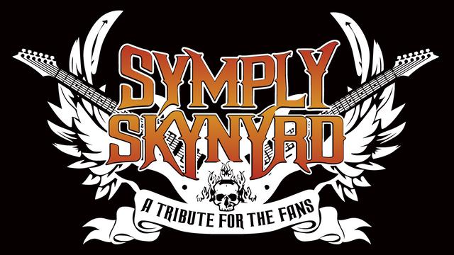 Symply Skynyrd