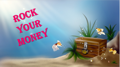 Kapitel 7: Dein Geldbewusstsein ist antrainiert oder Umgang formt den Charakter