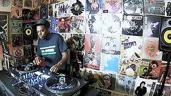 DJ EMCEE - 72 CHALLENGE (LONG VERSION FINAL EDIT)