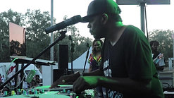 90s festival peter piper