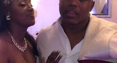 MITCHELL WEDDING TESTIMONIAL