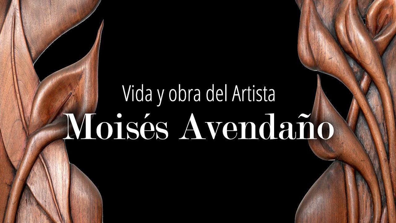 Moisés Avendaño