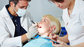 Dentist's #1 Staff Retention Secret