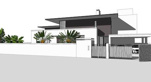 Ambreen House brief walkthrough