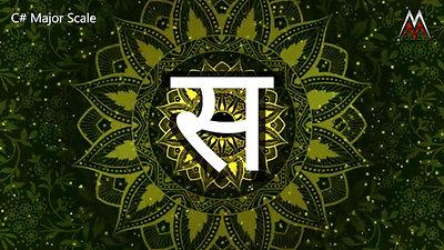 Sa Riyaaz by Shaleen Anand