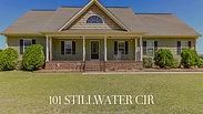 101_STILLWATER_CIR