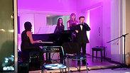 Opening of Music School