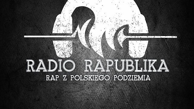 Radio Rapublika TV