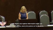 """""""Registro Nacional de Obligaciones Alimentarias"""""""