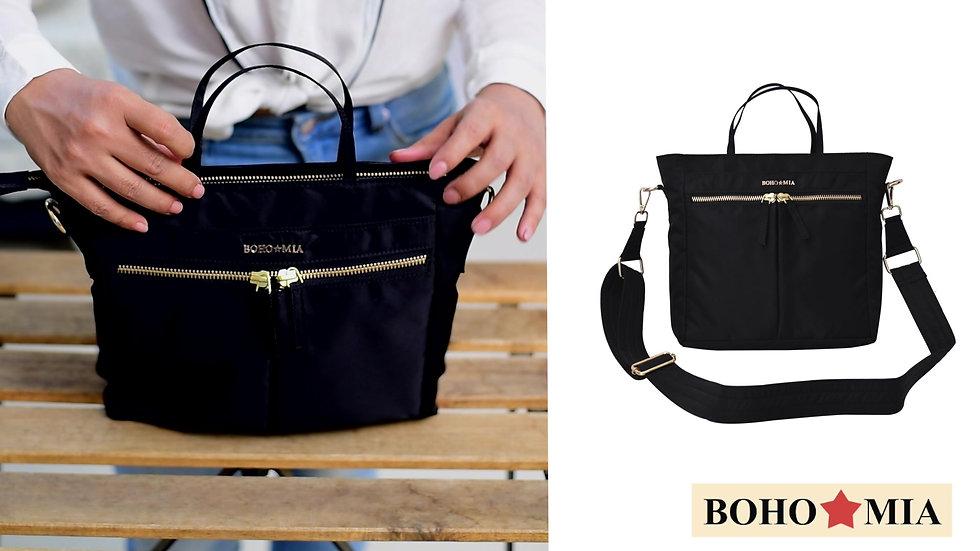 Wanderer Crossbody/Sling Bag