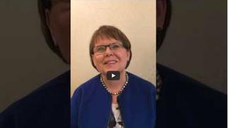 AOT-Interview mit Petra Rohner - Präsidentin Stiftung SWONET