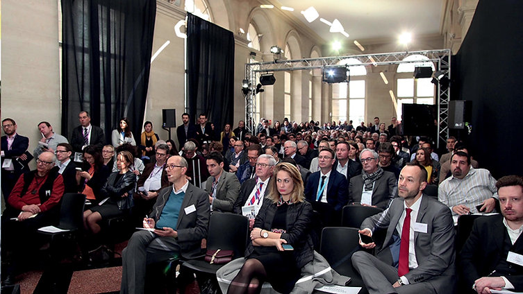 EnerJ meeting 2019