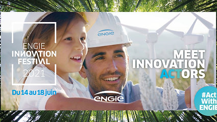 Engie-Innovation-Festival.mov