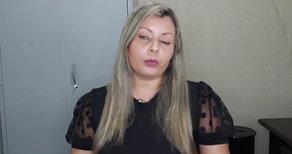 Flavia Pedagoga
