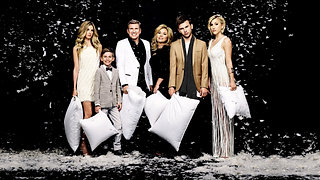 Chrisley Knows Best - Edited Youtube content for Season 7