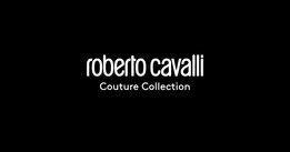 Deleted Soul per Cavalli showroom