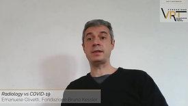 Progetto RAVCOV 2° Mese
