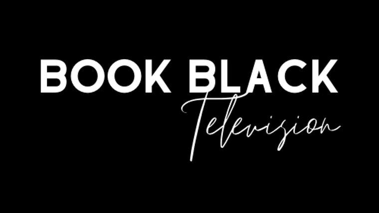 Book Black TV
