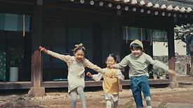 세상 모든 아이들 편에서 함께한 모두가 굿네이버스 I 30주년 캠페인 영상 (김현주 홍보대사편).mp4
