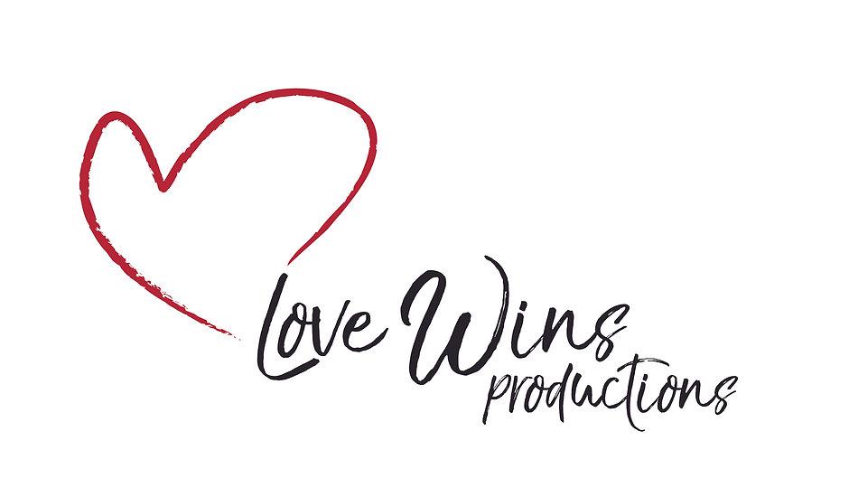 Love Wins Distribution