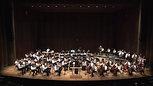 Nocturne from Midsummer Night's Dream - Mendelssohn, Philharmonic 1-12-20