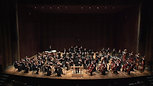 Overture to Le Roi d'Ys by Edouard Lalo, Symphony 1-12-2020