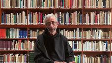 Livres de François Cassingena