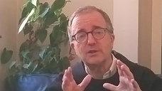 Livres de Père Jean Pierre Longeat