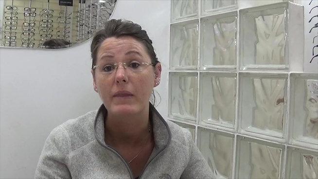 Chadderton Opticians Review