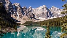 Zen Wellness Alberta
