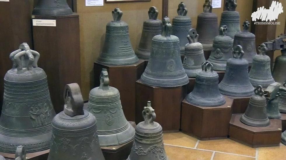 Museo storico della campana