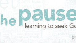 Pause Session 4