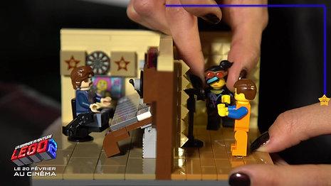 SKETCH_TAL_DUBBING_STUDIO_LEGO2