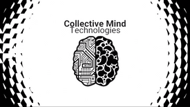 Collective Mind Technologies - Highlight Reel