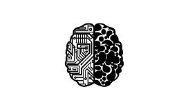 Collective Mind Technologies