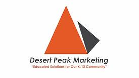 Desert Peak Marketing