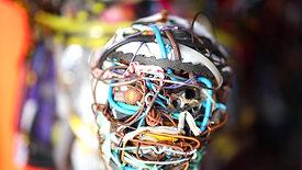 Alex Perrine Bodies of Waste