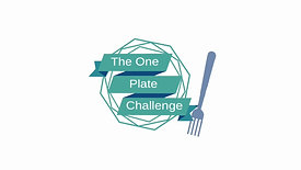 One Plate Challenge TV Show