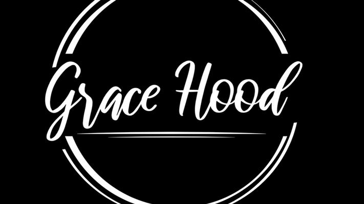 Grace Hood