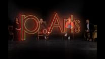 *p.Arts* | No.1 Teaser