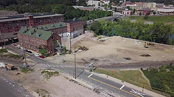 Rolfite Property - Redevelopment