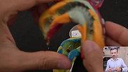 11 - Preparo do Modelo Inferior para Vazamento Parte 1 - Explicação