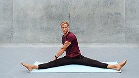 Beginners Stretch