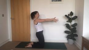 G-ILATES Pilates | Introduction to Prenatal Pilates