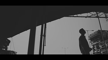 Set Tone Man 光輝歲月MV