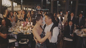 Vietnam |  Wedding Film | The Rhythm of love